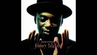 Jimmy Dludlu - So close yet so far away