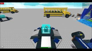 rbw73dxs's ROBLOX video