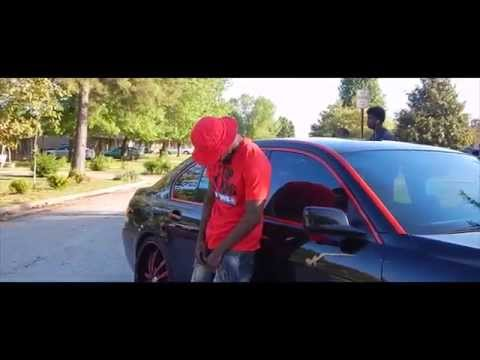 DBM- WHAT U TRAPPIN FOR (Official Music Video)