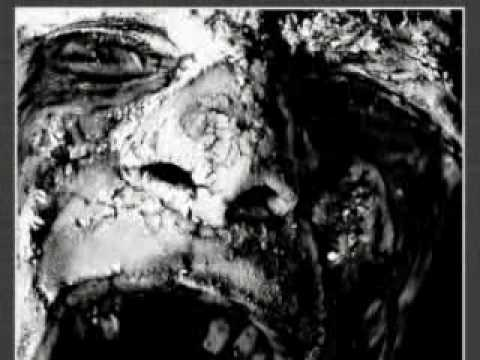 Клип Diary Of Dreams - The Plague