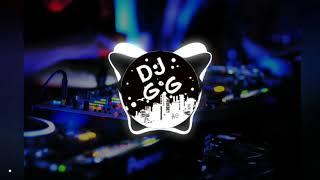 DJ SAMA TEMAN GOYANG DUMANG-DJ MANTUL