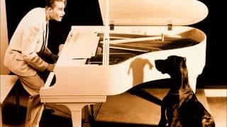 Jazz/Fusion Mix 2012-06-11