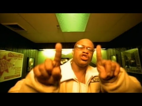 Gang Starr - Full Clip / In Memory Of..
