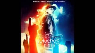 C kan ft Adan Zapata vida de loko (remix)
