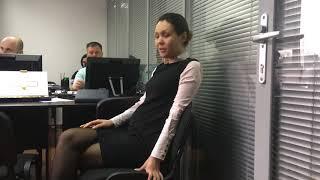 🚀 Работа в Сочи | Обучение и тренинг риэлторов по продаже курортной недвижимость на Черном море