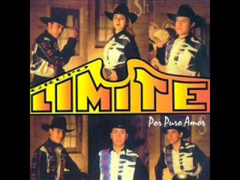 Download grupo limite solo contigo