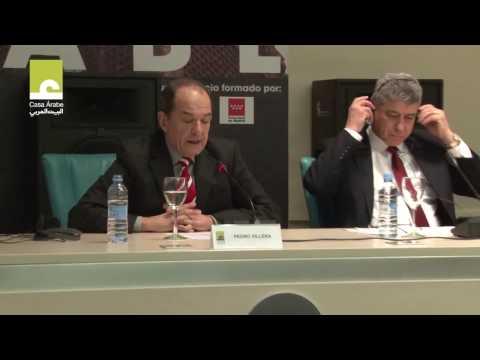 Democratic transition and judicial reform in Tunisia (ARABIC)