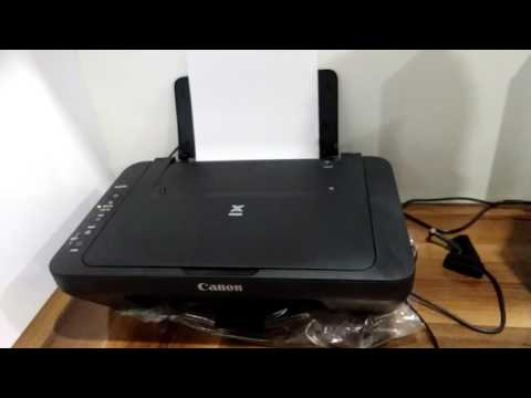 uboxing-canon-printer-mg2570s