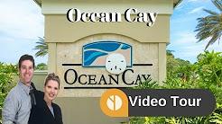 Ocean Cay Homes Jacksonville Beach Video Tour
