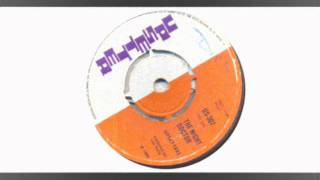 The Upsetters - The Night Doctor