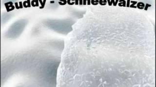 Buddy - Schneewalzer