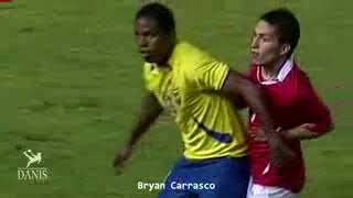 10 BIGGEST Cheating In Football ● Unsportsmanlike Moments