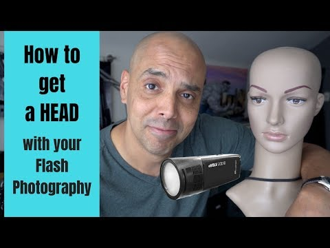how-to-get-a-head-in-flash-photography!