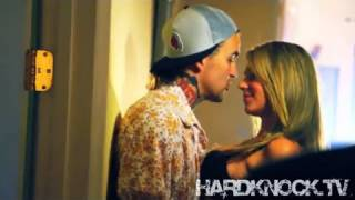 Yelawolf - Daddy's Lambo Music Video Behind The Scenes (Official)