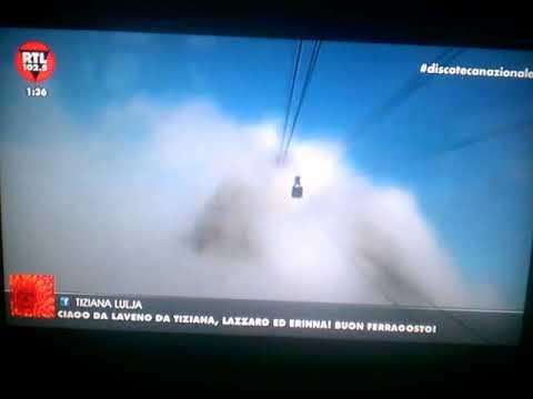 Un vide filmato a Rio De Janeiro (Discoteca Nazionale)
