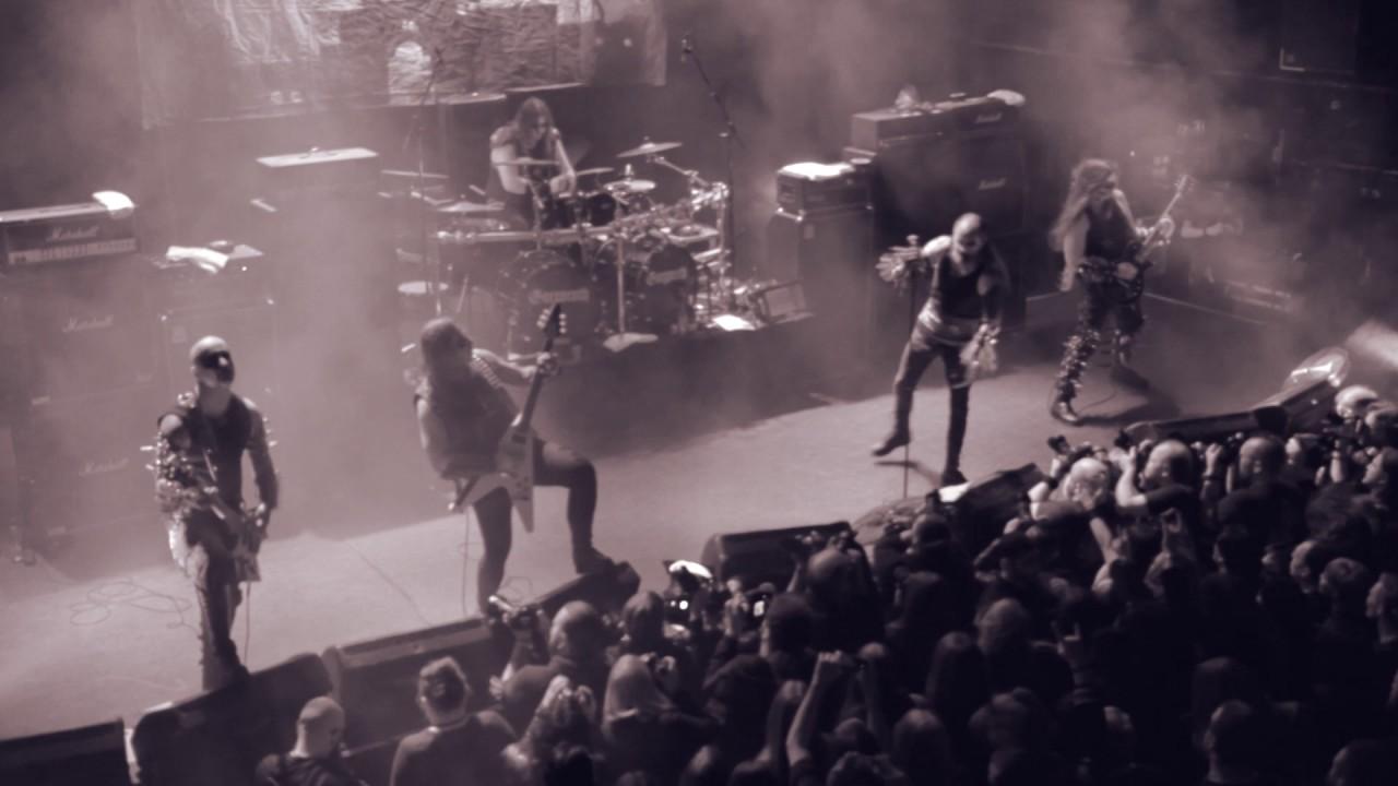 Gorgoroth inferno metal festival 2017 youtube gorgoroth inferno metal festival 2017 publicscrutiny Gallery