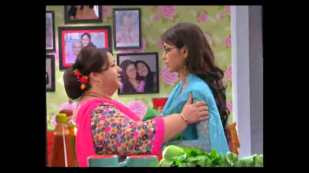 Kumkum bhagya episode 156 promo : Winx club season 6 episode
