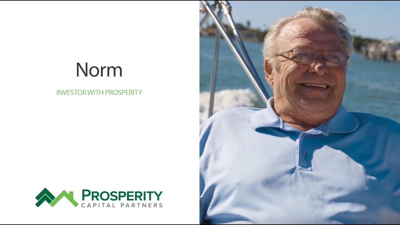 ProsperityCapital Norm 1