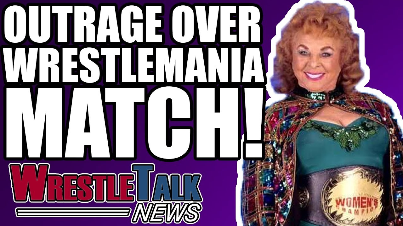 outrage-over-wwe-wrestlemania-34-match-wrestletalk-news-mar-2018