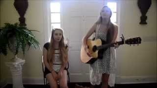 "Annabel Lee  covers ""XO"" (Kelsea Ballerini)"