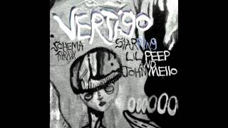 vuclip LiL PEEP - VERTIGO (Full Album)