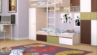 Недорогая мебель в тюмени(, 2014-11-21T04:00:01.000Z)