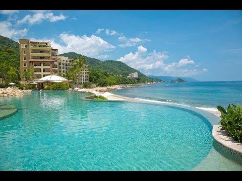 Garza Blanca Preserve Resort & Spa , Puerto Vallarta