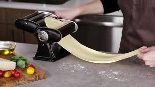 10 Kitchen Gadgets Put to the Test 2019 - Kitchen Gadgets On Amazon