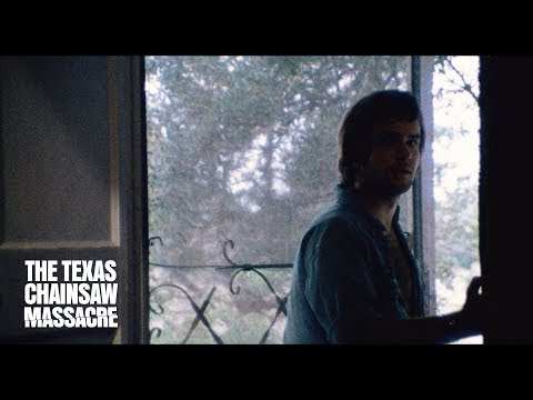 the-texas-chain-saw-massacre-(1974)---leatherface's-first-victim-(4k)