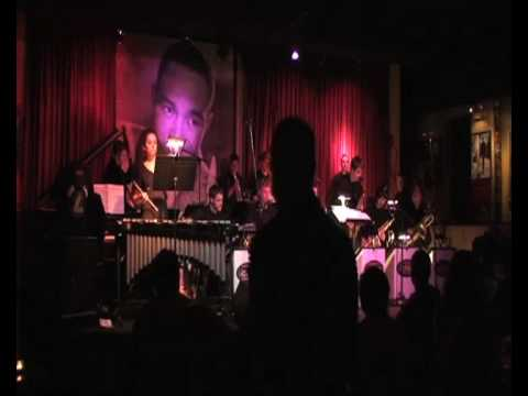 CCPA Jazz Ensemble_OriginalPeople_Parton.mov