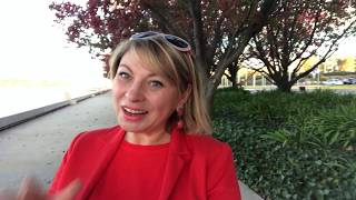 КОЗЕРОГ - ГОРОСКОП на ИЮНЬ 2018 года от Angela Pearl.