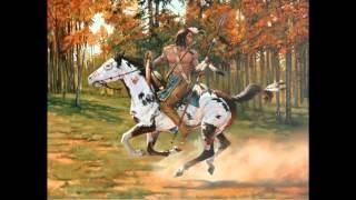Picchu Folk Music - Peruvian Folk - Los Inkayos - Indian Fantasy