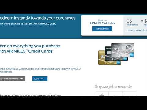 Cashtoday кредит онлайн