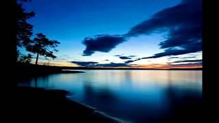 """Franz Schubert: Adagio Es-Dur Op. posth. 148 D. 897 """"Notturno"""""""