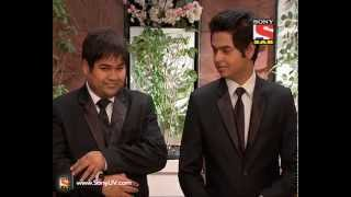 Pritam Pyaare Aur Woh - Episode 101 - 21st July 2014