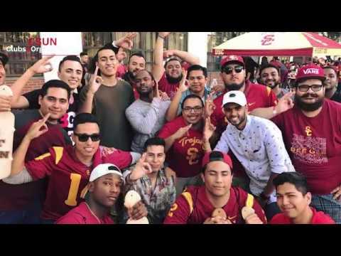 CSUN Clubs & Organizations: Beta Gamma Nu