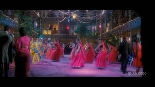 Janwar movie full hd video ( Mera Yaar Dildar )