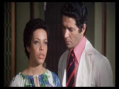 Blaxploitation Clip: Black Emanuelle 2 (1976, starring Shulamith Lasri)