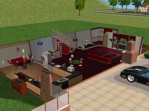 The Sims 2 Double Deluxe Download Free