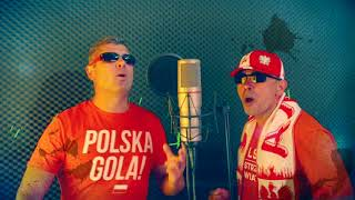 REDOX - Chcemy Gola (Official Video)