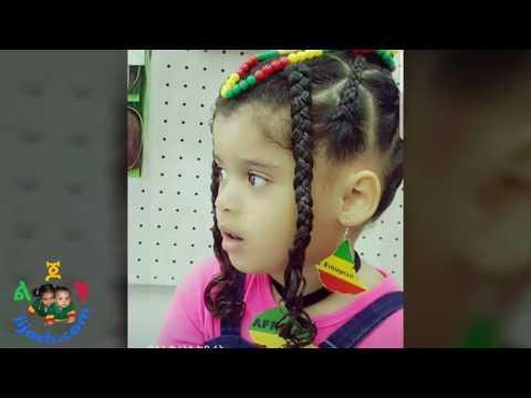 Tedy Afro 2017…Ethiopian …ኢትዮጵያ… የአርቲስት ቴድሮስ ካሳሁን አዲስ ነጠላ ዜማ…