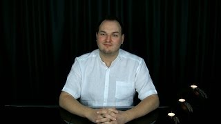 видео космоэнергетика украина