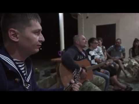 Песни о войне