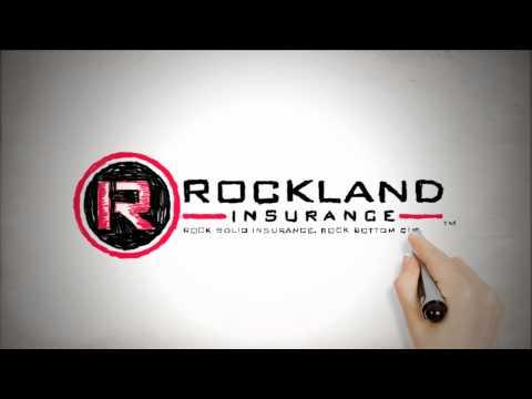 Rockland Insurance