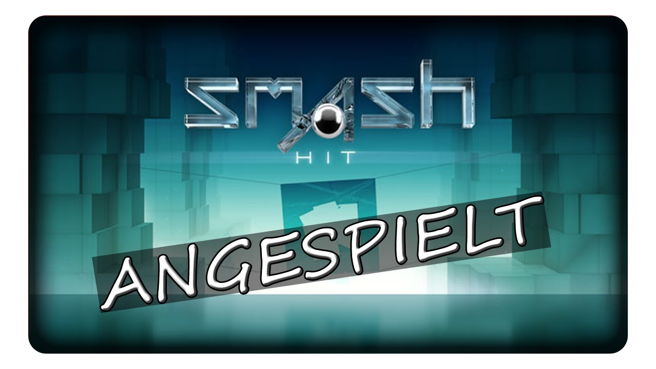 Smash Deutsch