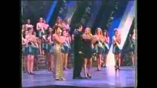 miss munexecute 1994 completo