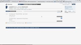 كيفية إنشاء سكرينكست باستخدام Screencast-o-Matic