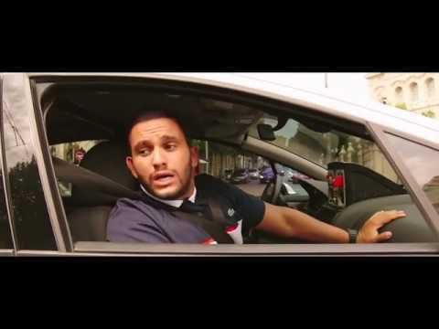 Film Taxi 5 Online Subtitrat Gratis