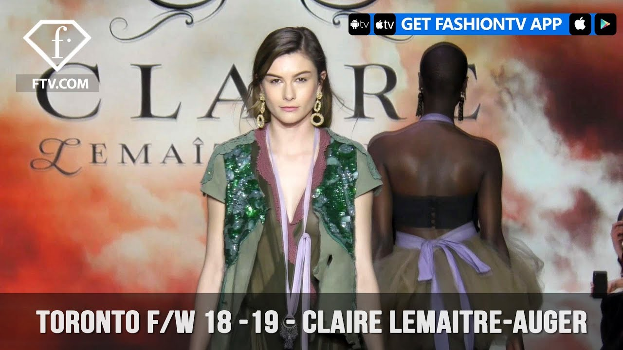 Fashion TV Polska - Home Facebook 46