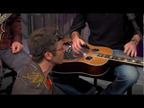 """""""Country"""" Episode #30 Preview - Quaver's Marvelous World of Music YouTube sharing"""